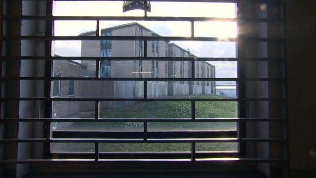 Prison de Lantin : le Barreau de Liège offre des jeux pour les enfants