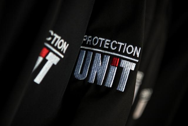 Protection Unit confirmé pour la sécurité à Liège Airport