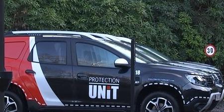 Protection Unit veut davantage se développer en Flandre et va se lancer au Luxembourg