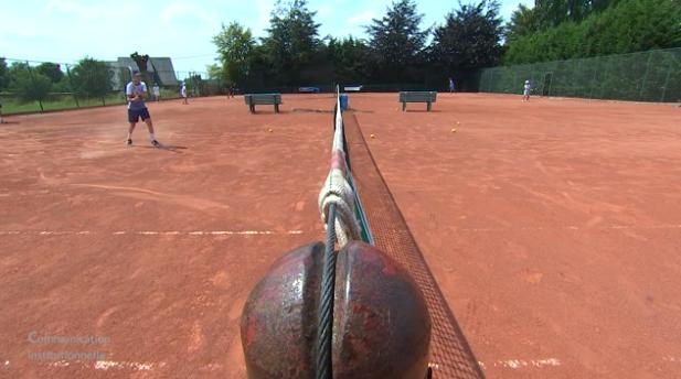 Rat des villes, rat des champs : le sport en Province de Liège