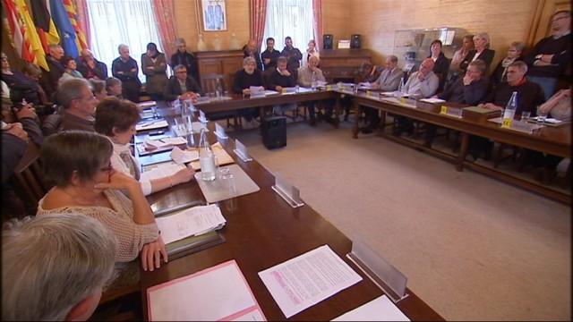 Remicourt : Motion de méfiance ajournée pour Thierry Missaire