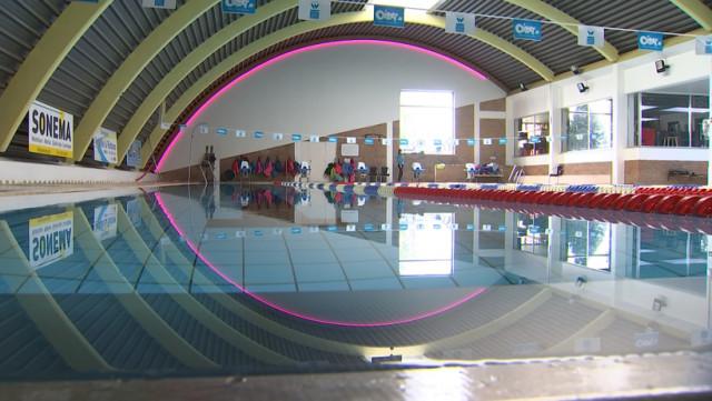 Réouverture des piscines soumise à analyses