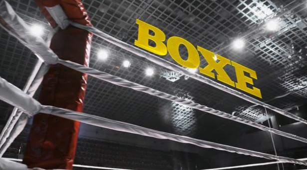 Replay: Gala de boxe à Herstal