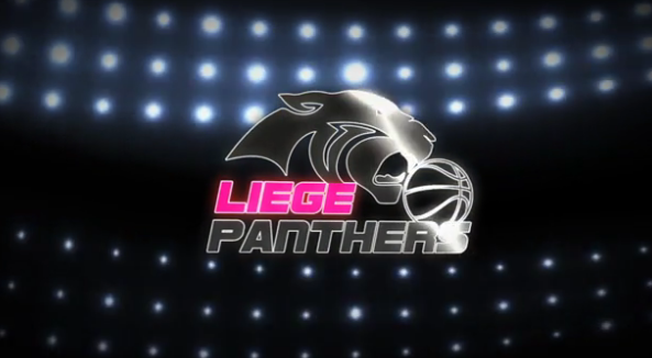 Replay : Liège Panthers - Namur