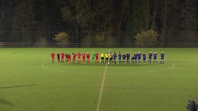 Replay : Standard Fémina - Anderlecht