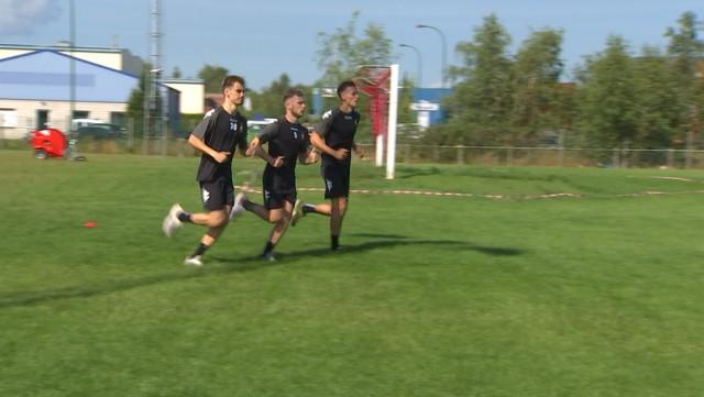 Reprise au RFC Seraing: 6 joueurs du FC Metz arrivent