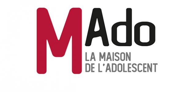 Réouverture de la Maison de l'Adolescent à Liège