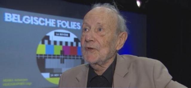 Robert Stéphane est décédé à l'âge de 85 ans