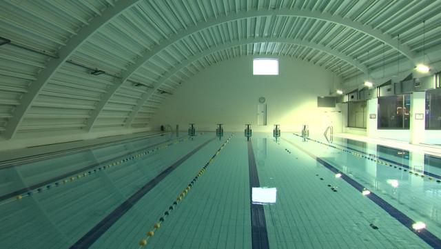 Saint-Georges : série noire à la piscine