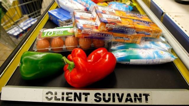 Saveurs de chez nous : Perturbateurs endocriniens et cuisine