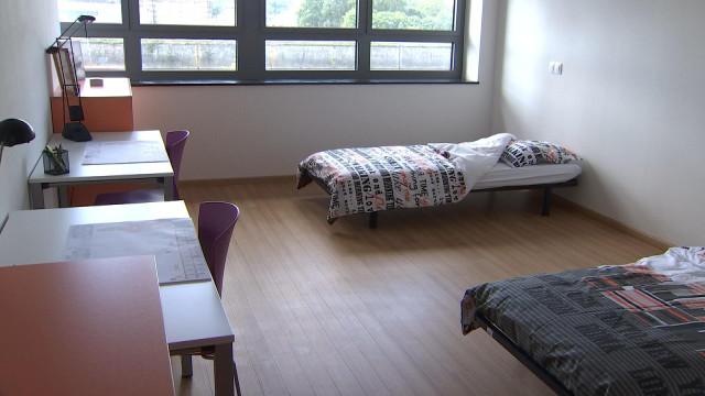Seraing : une Maison Erasmus dès septembre
