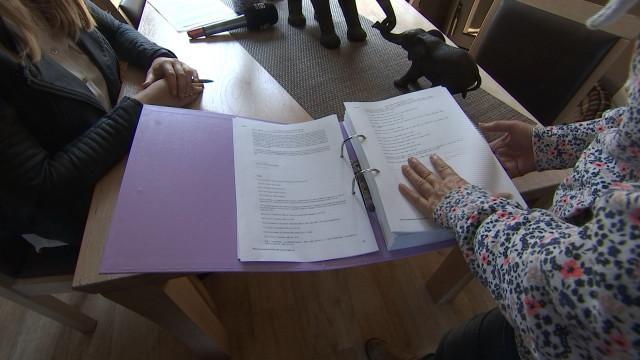 Suite de l'affaire Bierset : un accord est sur la table
