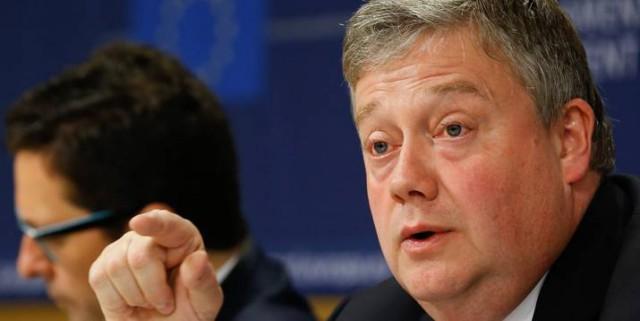 Tarabella candidat à la présidence de la Fédération Française de Football