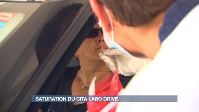 Testing : Le Labo Cita drive à saturation !