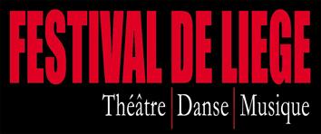 Théâtre : la jeune création se dévoile au festival Factory