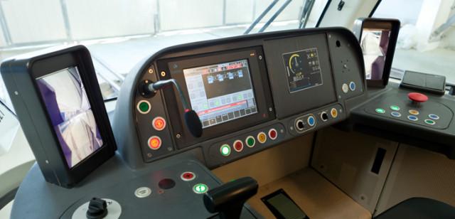 Tram En Commun S2#15 : qui conduira le tram ?