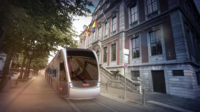 Tram En Commun S2#15 : rétro 2019 et perspectives 2020