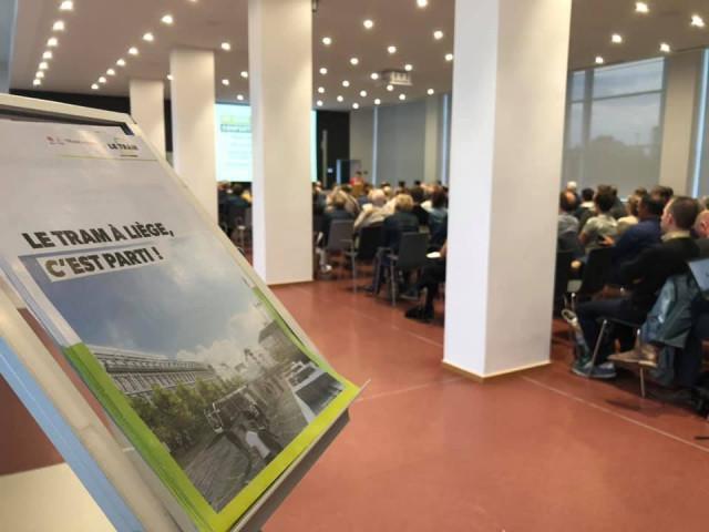 Tram En Commun S2#2 : réunions publiques et travaux sur les ponts