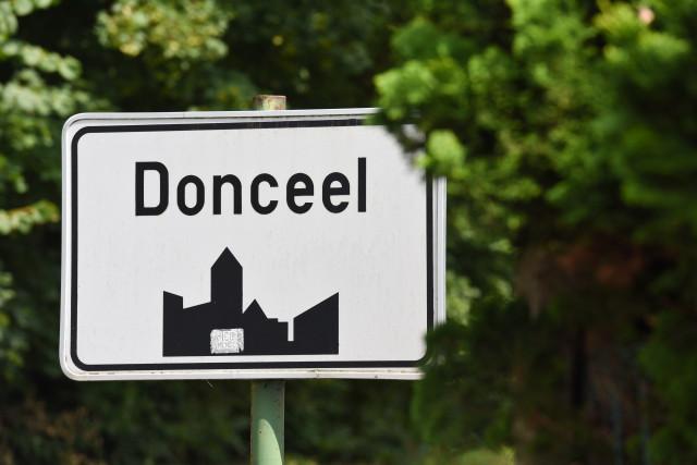 Trois personnes interpellées pour un vol dans une entreprise à Donceel