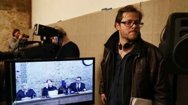 Un casting pour une pièce basée sur l'affaire Ihsane Jarfi