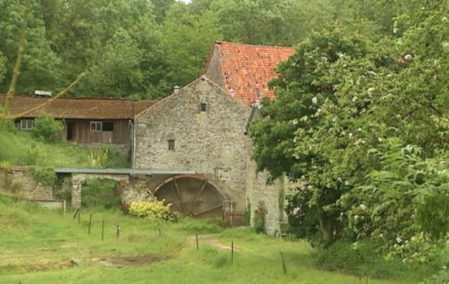 Le Moulin de Ferrières se lance dans de nouveaux projets