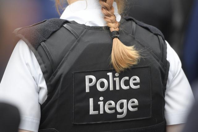 Un important trafic de stupéfiants démantelé à Liège