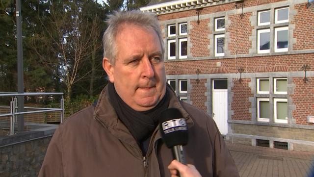 Un nouveau centre d'accueil pour les migrants de Blegny?