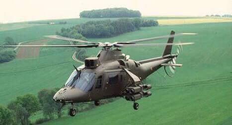 Amay : le corps du pilote de l'hélicoptère  a été retrouvé