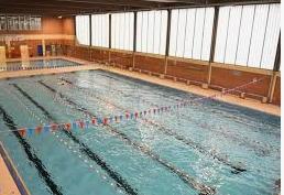 Un projet de rénovation pour la piscine d'Outremeuse