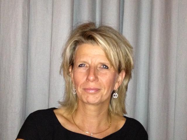 Une Liégeoise nouvelle présidente du Collège des cours et tribunaux