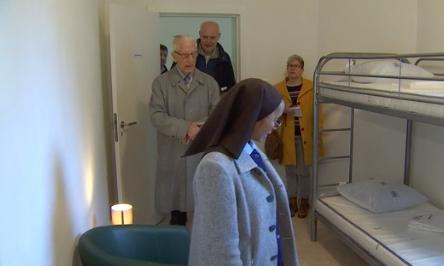 Une nouvelle auberge ouvre ses portes à Liège