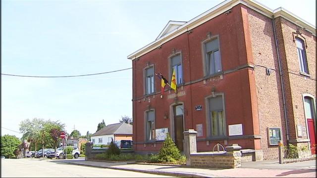 Une nouvelle majorité, et un changement de bourgmestre à Neupré