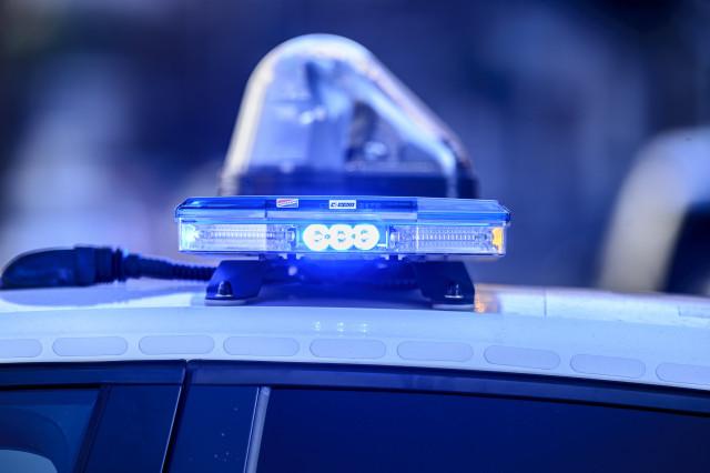 Une personne perd la vie dans un accident de la circulation à Liège