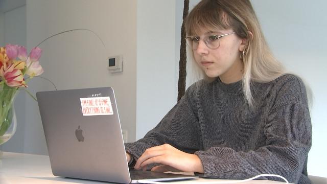 Université de Maastricht : les étudiants liégeois s'adaptent