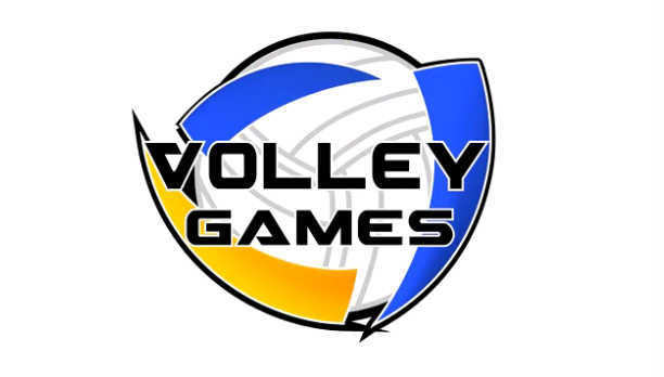 Volley games 10/03