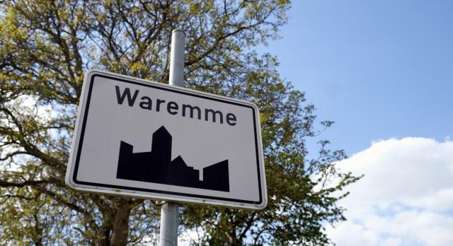 Waremme : le nouveau projet de zoning obtient une subvention wallonne